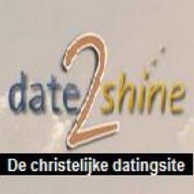 Mobiele Christelijke dating site