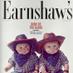 Twitter Profile image of @earnshaws