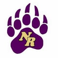 NRoyalton Athletics