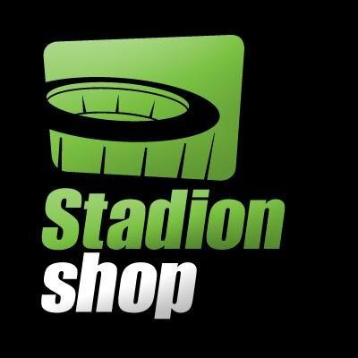 @StadionShop_Si