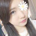 치카 (@0310Chika) Twitter