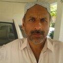 Alimuhammad qamar (@03017804384) Twitter