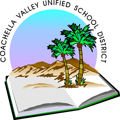 Coachella Valley USD