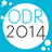 ODR2014Forum
