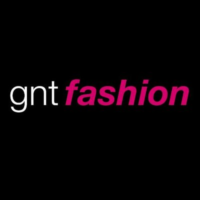 GNT Fashion