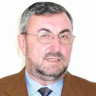 Gregory Yankelovich