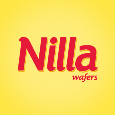 @NillaWafers