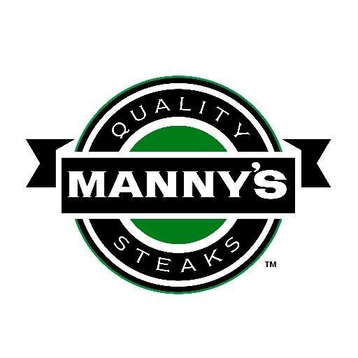 Mannys Steak House Mannyssteakhous Twitter