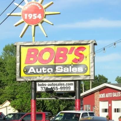 Bobs Auto Sales >> Bob S Auto Sales Bobsautosalesoh Twitter