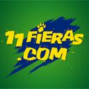 11Fieras (@11Fieras) Twitter