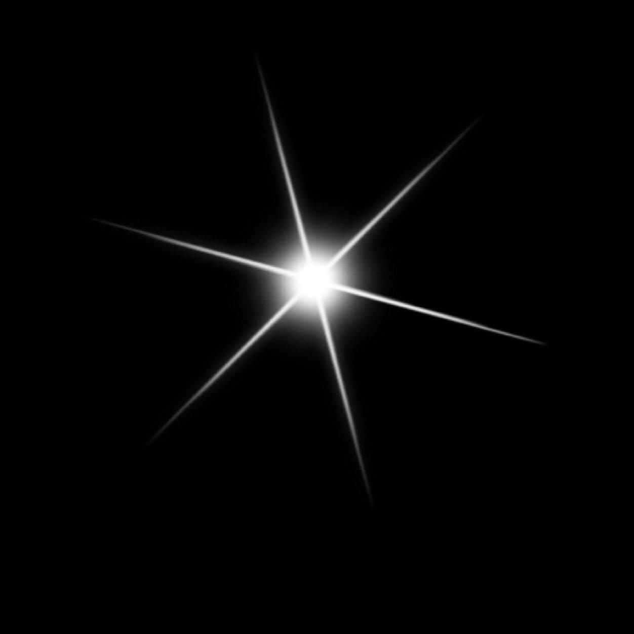 star light   lightstarlights  twitter starburst graphic insert text starburst graphic png