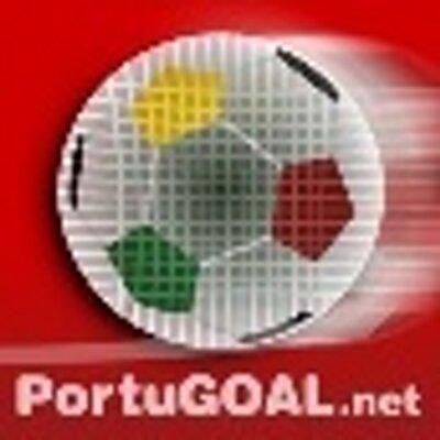 tom kundert portugoal1 twitter