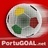 @PortuGoal1 Profile picture
