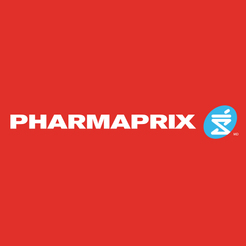 @PharmaprixQC