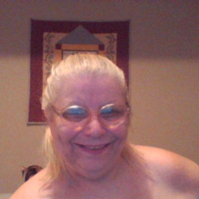 linda dayton (@DaytonLinda) Twitter profile photo
