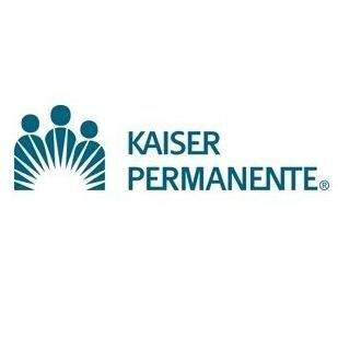 KPNorthernCal