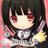 mito_0120's icon