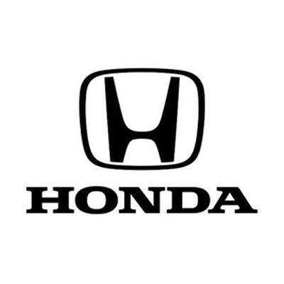 Marvelous Long Beach Honda