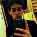 Alejandro Jaramillo (@11Jaramillo) Twitter