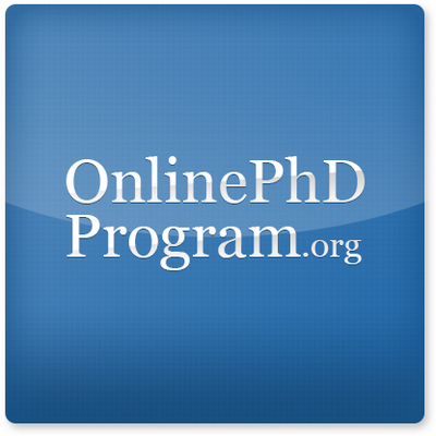 Online PhD Programs (@OnlinePhDProgs)   Twitter