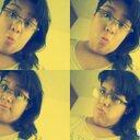 Karell Garcia (@080Lara) Twitter