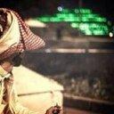7mode AL- naif (@0508970999) Twitter
