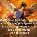 Jesus Rojas (@1970RojasG) Twitter