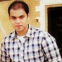 Mohamed Hisham (@09a676aec2764c8) Twitter