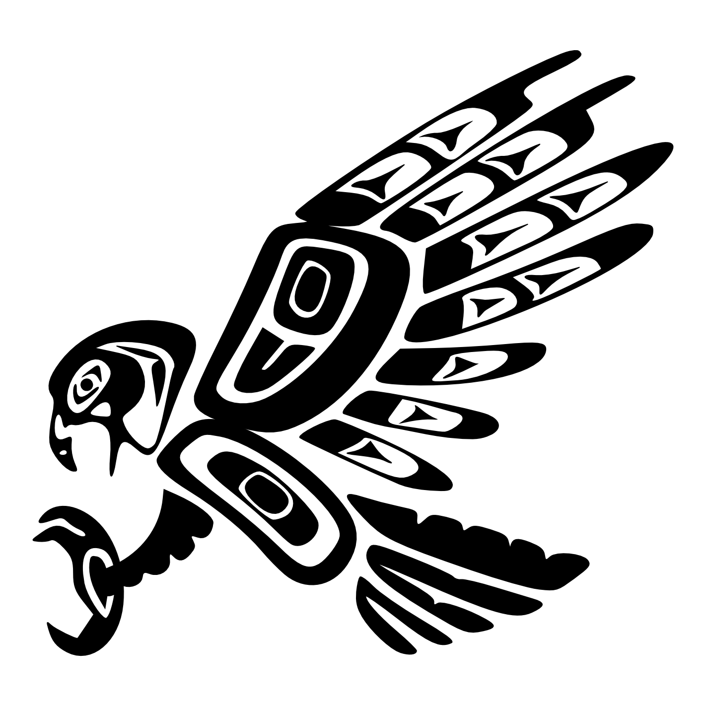 hawk ventures hawkventure twitter