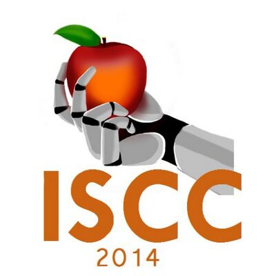 ISC Chile