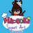 @hideokisweetart Profile picture