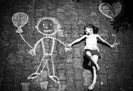 Resultado de imagen para amor imaginario