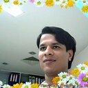 Md Jashim Uddin (@0961Jashim) Twitter