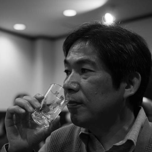 加藤正人 (@teijou) | Twitter