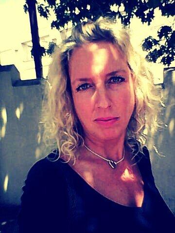 monica lawson imdb