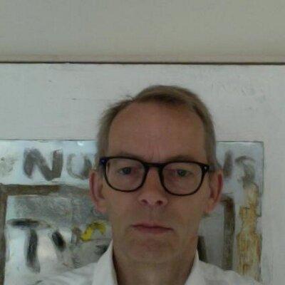 Ole Jakob Thorsen
