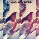 Erica Alvarez (@007b0de476a748e) Twitter
