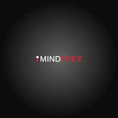 Mindfree