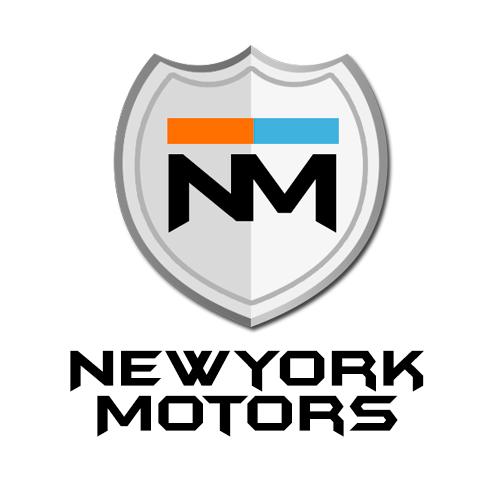 New York Motors Group Solutions LLC