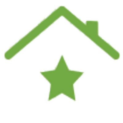 video for eiendomsmeglere moden eiendomsmegler
