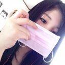 seichami (@0815Seina) Twitter
