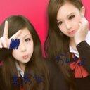 Kanna (@0315kanna) Twitter