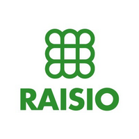 Raisio | Social Profile