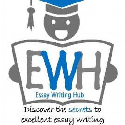 essays ideas We provide excellent essay writing service 24/7 enjoy proficient essay writing and custom writing services provided by professional academic writers.