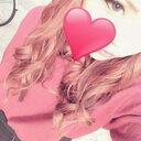 a♡ (@0328Atumi) Twitter