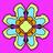 followflower