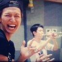 夕暉 (@0224K8) Twitter