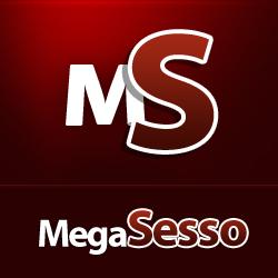 Megasesso (@megasesso_it) | Twitter