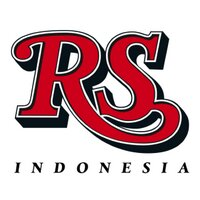 Rolling Stone INA twitter profile