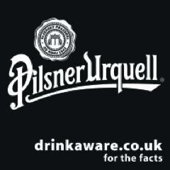 @Pilsner_UK